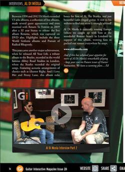12.-ADM_Guitar-Interactive-Mag_2013