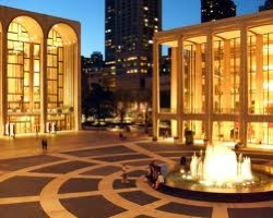 2.-Media-Lincoln-Center