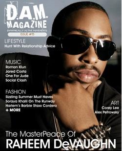 7.-Media-DAM-Magazine