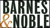 Barnes-&-Noble-Logo-sized