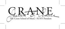 Crane_logo