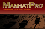 Manhattan Producers Alliance_logo