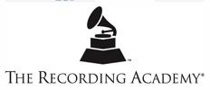 Recording Academy_logo