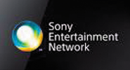 Sony-Network-Ent-Logo-sized