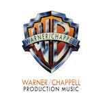 Warner Chappell_Logo
