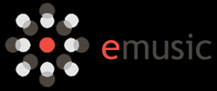 eMusic-Logo-sized
