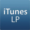 iTunes-LP-Logo-sized