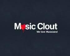 musicclout400x400