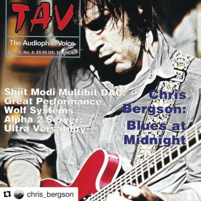 chrisbergson tavcover feature bittermidnight