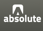 Absolute_logo
