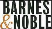 Barnes-&-Noble-Logo-sized