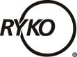 Rykodisc_logo