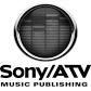Sony ATV-logo