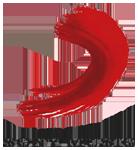 Sony Music_logo