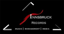 Innsbruck Records - Music - Management - Media | Official Website