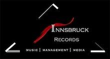 Innsbruck Records - Music - Management - Media | Official Website